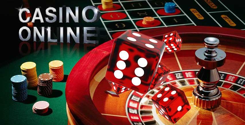 หาเงินง่ายๆกับ casinoออนไลน์ ในช่วงกักตัว