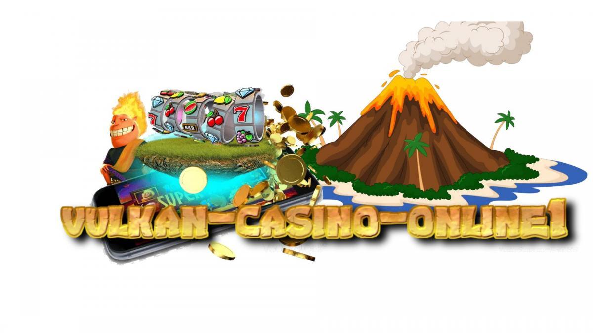 vulkan-casino-online1.com